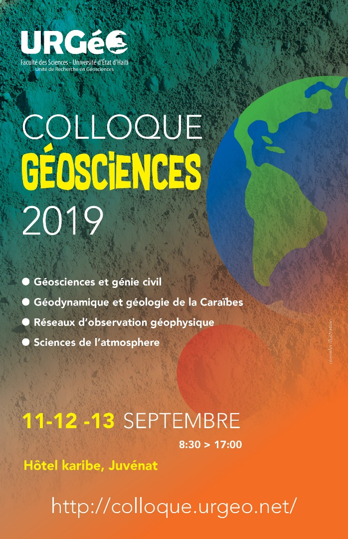 colloque-geosciences-2019